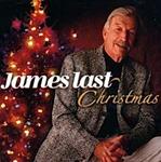 James Last Christmas