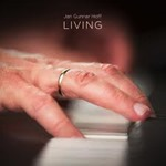 Jan Gunnar Hof - Living