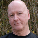 Jan de Jeu: nieuwe redacteur bij Audio-Creative