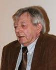 John van der Sluis (2)