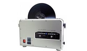 Klaudio KD-CLN-LP200 platenwasmachine