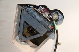 L75 motor opengewerkt (1 of 1)-13