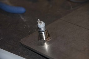 L75 motor opengewerkt (1 of 1)-40