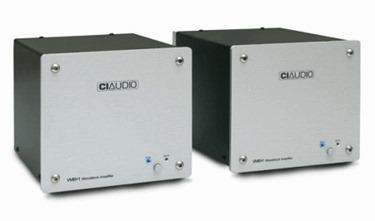 LM3886-CI-Audio-VMB1_thumb3_thumb