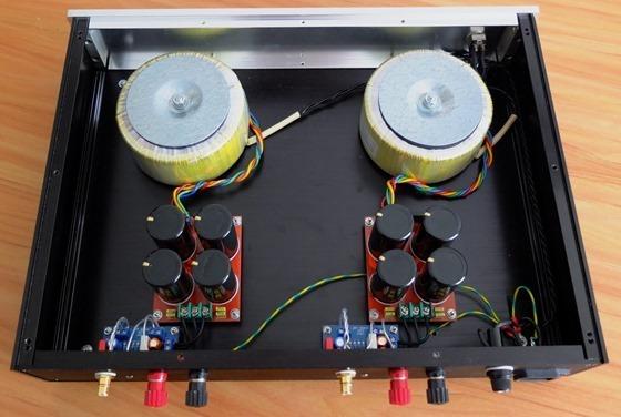 LM3886-dual-mono-versterker-binnenka[2]