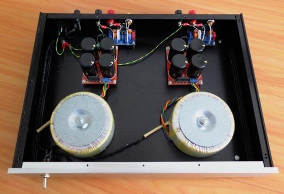 LM3886-dual-mono-versterker-binnenka[4]