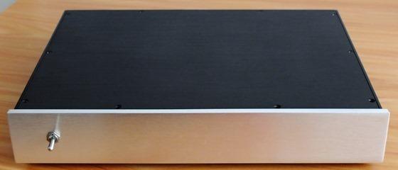 LM3886-dual-mono-versterker-voorkant