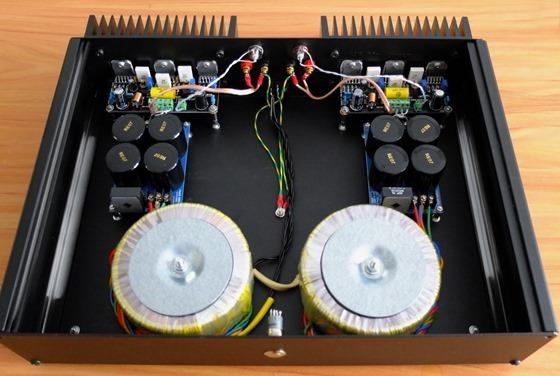 LM3886-tripple-dual-mono-versterker-[4]