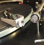 Lenco rewiring-13