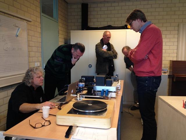 Luisterdag Zelfbouw Audio (2)