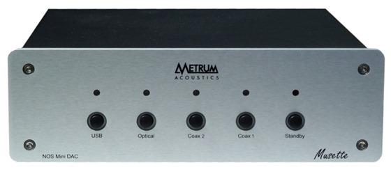 Metrum Musette voorkant (2)