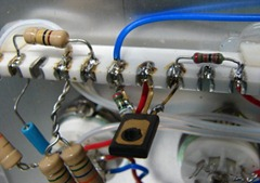 Triodedick MonoBill II stroombron