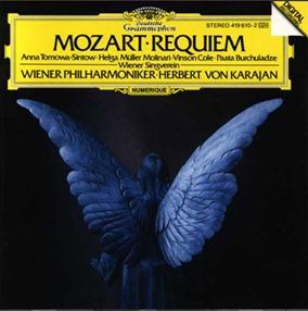 MozartRequiem-Vienna-big