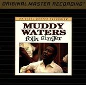 Muddy-Waters-Folk-Singer