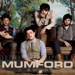Mumford & Sons live in de Ziggo Dome