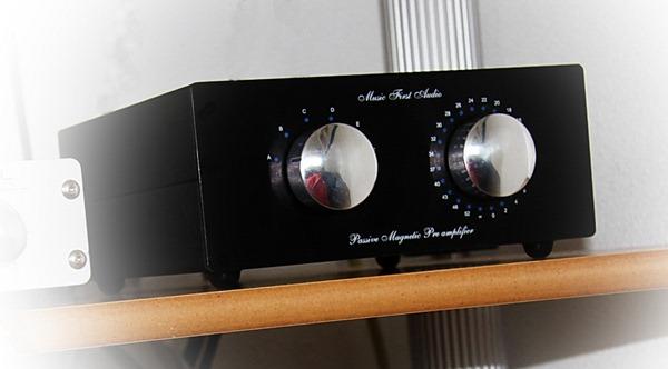 Music First Audio Classic v2 in audiorek (3)