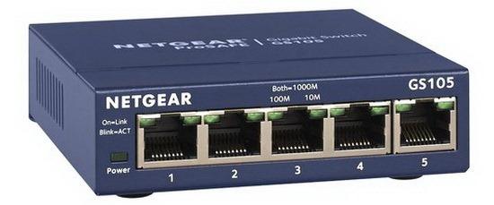 Super Ethernetkabels, de CAT vangen (deel 1) TE14