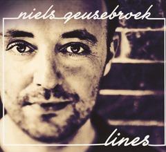 Niels Geusebroek - Lines