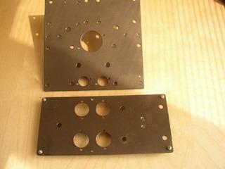 paneel-coating