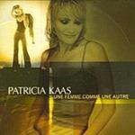 Patricia Kaas - Une femme comme une autre