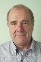 Peter van Willenswaard (foto GrimmAudio site)