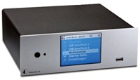 Pro-Ject Streambox