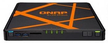 QNAP TBS-453A NAS