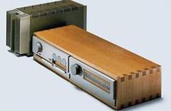 QUAD-33 303 FM3