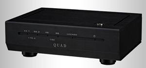 Quad Link-D1