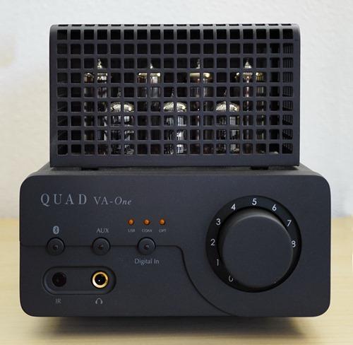 Quad PA-One (1)