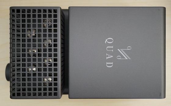 Quad PA-One (3)