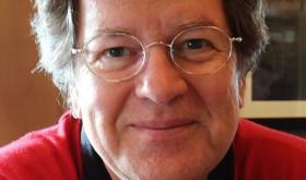 René van Es nieuwe redacteur bij Audio-Creative