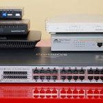 Ethernetkabels, de CAT vangen (Deel 2)