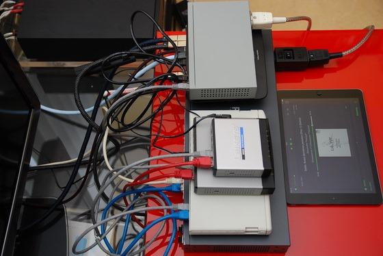 René van Es netwerk (4)
