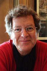 René van Es