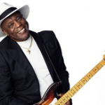 Buddy Guy: The Blues Giant