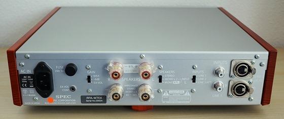SPEC RPA-W7EX achterkant (4)