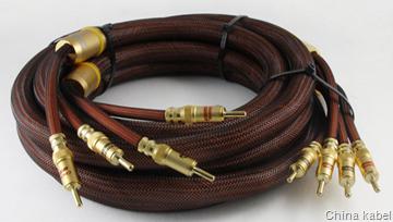 China kabel