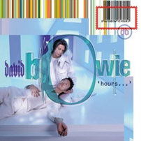 David Bowie Hours