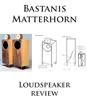 Bastanis Matterhorn English version