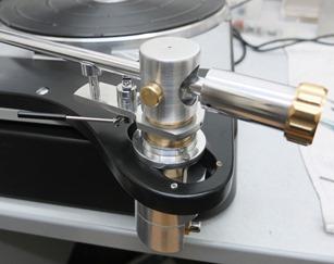 Audio-Creative MB-12