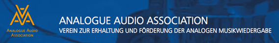 Analog Audio Association