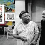 Duke Ellington & Count Basie: First Time