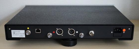 Sforzato DSP-O4 achterkant (2)