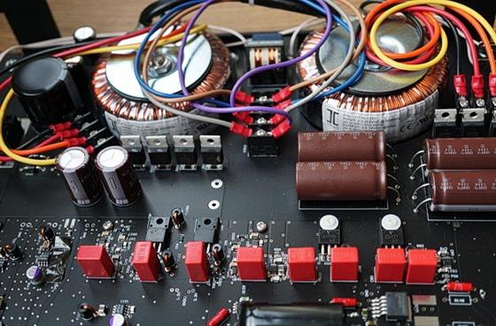Sforzato DSP-O4 binnenkant detail (3)