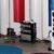 Is Sivian Acoustics uw Hifi Choice?