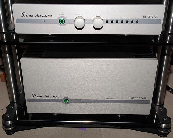 Sivian Acoustics (1)
