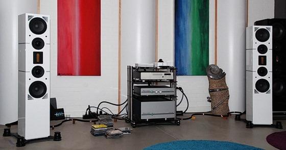 Sivian Acoustics (3)