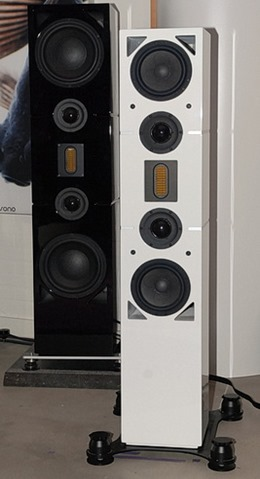 Sivian Acoustics (5)