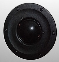 Sivian Acoustics (9)